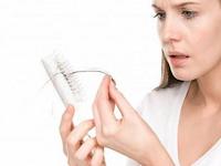 Penyebab Rambut Rontok Berlebihan Dan Cara Tepat Untuk Mengatasinya