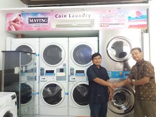20170421_084253 Peluang Usaha Laundry Koin |Cocok untuk Apartemen dan Lingkungan Kampus