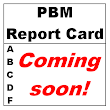 PBM Report Cards ~ PlayByMail.Net - PBM Gaming HQ
