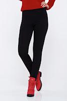 pantaloni-colanti-dama-4