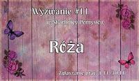 http://skarbnica-pomyslow.blogspot.com/2016/11/wyzwanie-11-roza.html