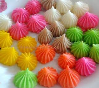 resep permen jelly thailand