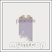 NOVO 2013 BAIXAR CD PARAMORE