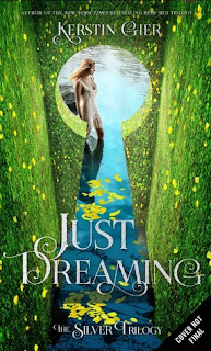 Image result for just dreaming gier