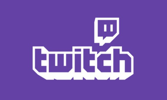 Twitch Free Download on Android App