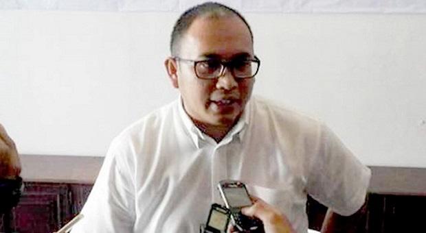 Jubir Prabowo-Sandi Tepis Anggapan Timsesnya Perlu Dirombak