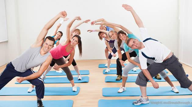 vida activa, vida saludable, blog de salud, blog de belleza, blog de moda