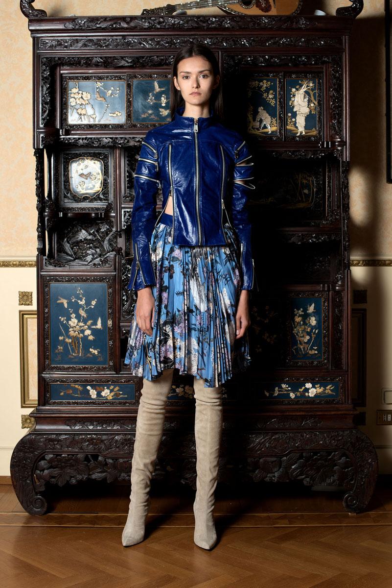 Amemipiacecosi - Fashion Blog Italia 7dae1c8298a