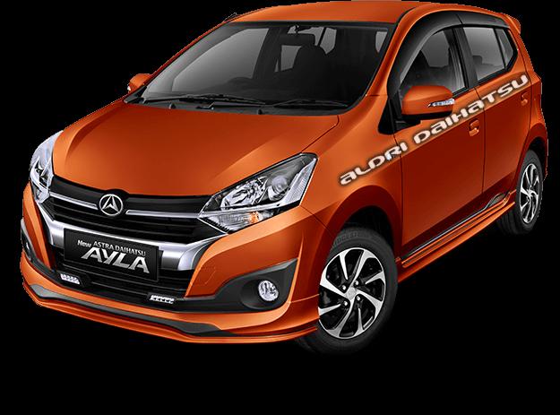 Daftar Harga Mobil Murah Dibawah 100 Juta Harga Daihatsu Terbaik Sawah Besar Jakarta Informasi Harga Paket Kredit Dan Promo 087789222005
