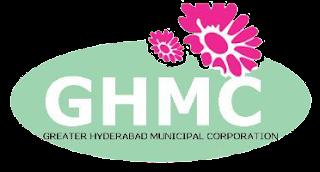 http://www.ghmc.gov.in