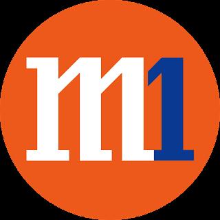 M1 LIMITED (B2F.SI) @ SG investors.io
