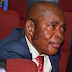 Justice Ngwuta Arraigned Before CCT, Gets Bail On Self-Recognisance