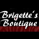 Briggete's Boutique