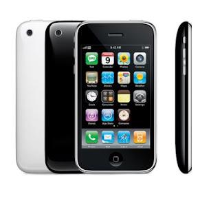 iPhone A1325, iPhone A1303