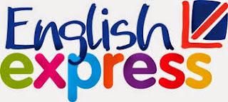 bimbel privat bahasa inggris, guru les privat bahasa inggris, guru privat bahasa inggris kerumah, Kursus Bahasa inggris, les privat bahasa inggris,