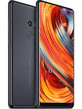 Xiaomi Mi Mix 2 MORE PICTURES