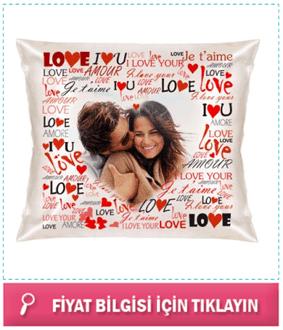 Erkek sevgiliye romantik hediyeler