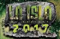 La Isla 2017