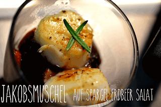 http://melinas-suesses-leben.blogspot.de/2013/08/jakobsmuscheln-auf-geeistem-spargel.html