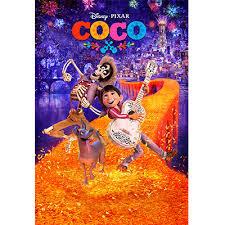 Coco - movies.disney.com