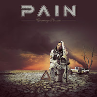 """Pain - """"Coming Home"""""""