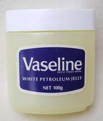 Other multiple Alternative Uses of Petroleum Jelly Vaseline