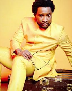 Sonnie Badu calls for Bukom Banku and Bastie Samir re-match-HOLYKEY1.COM