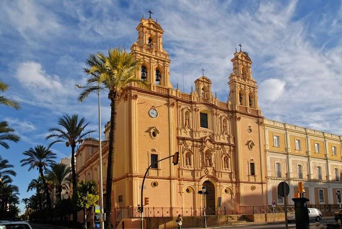 10 razones para visitar Huelva, la Capital Española de la Gastronomía