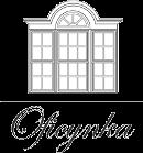 www.oficynka.pl
