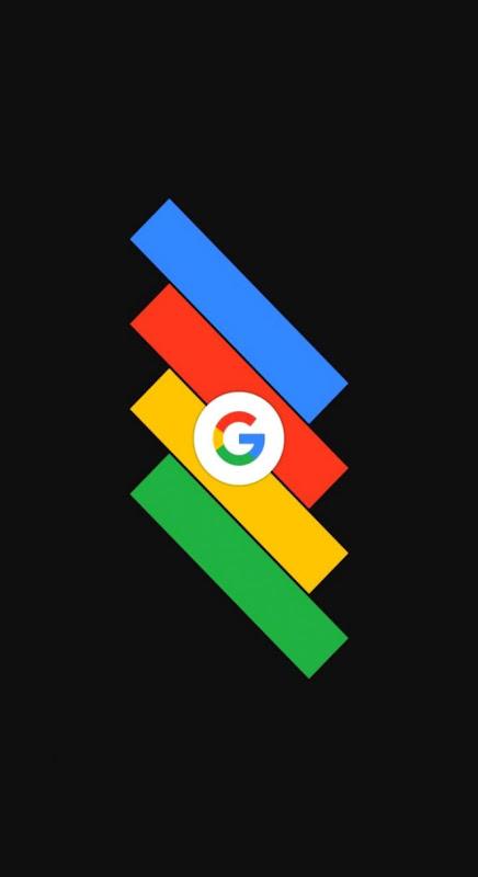 Download 300+ Wallpaper Google HD Terbaik