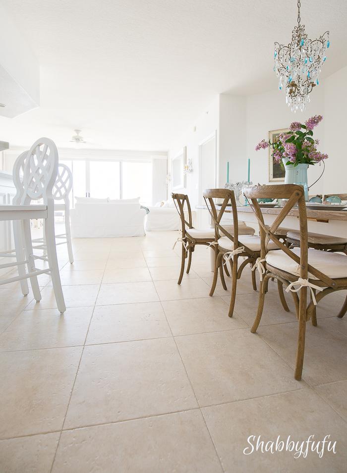 beautiful-beach-homes-florida