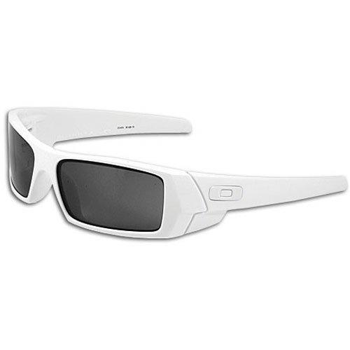 477b0c4ee25 White Oakley Sunglasses For Men « Heritage Malta