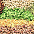 CCEA Doubles Bank Guarantee Limit for Pulses and Oilseeds for NAFED