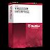 McAfee VirusScan Enterprise  8.8 Patch 4 Final [CRACK]