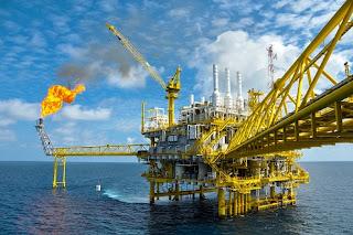 Oil & Gas Recruitment Application in Nigeria