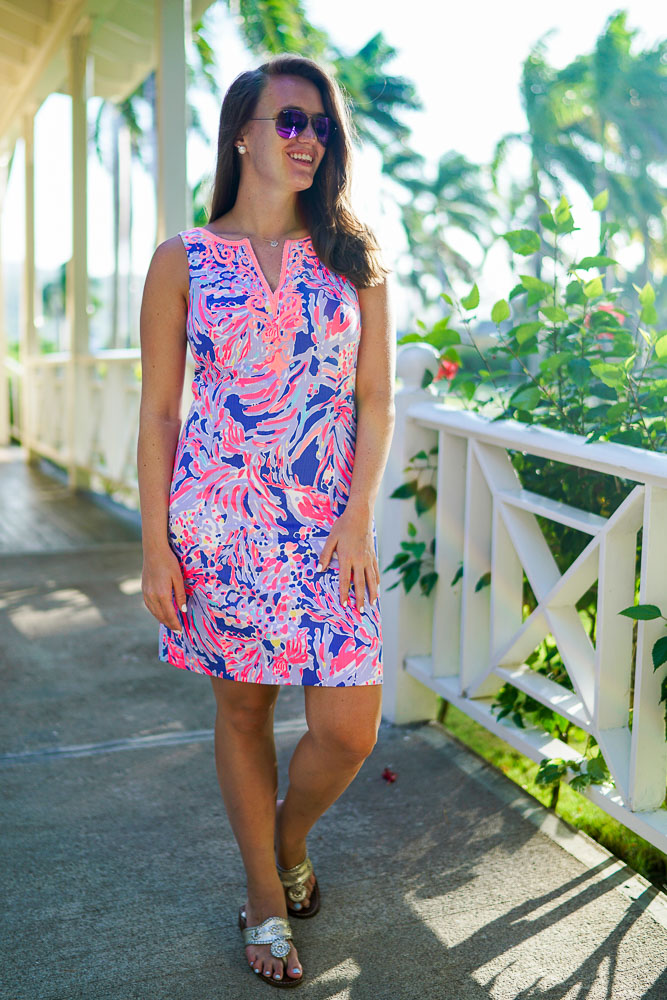 Krista Robertson, Covering the Bases,Travel Blog, NYC Blog, Preppy Blog, Style, Fashion Blog, Travel, Fashion, Style, Preppy Style, Blogger Style, Summer Essentials, Summer Must Haves, Summer Dresses, Jamaica, Beach Trips, Beach, Beachy Looks, Lilly Pulitzer