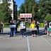"""LUKAVAC - Danas u 18:00h počinje turnir """"Nedžad Dzinić Nečko"""" - poligon srednjoškolskog centra u Lukavcu"""