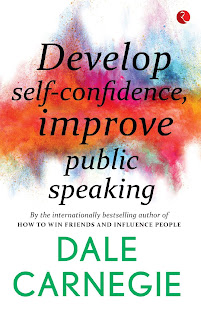 Develop Self-Confidence Improve Public Speaking in Hindi