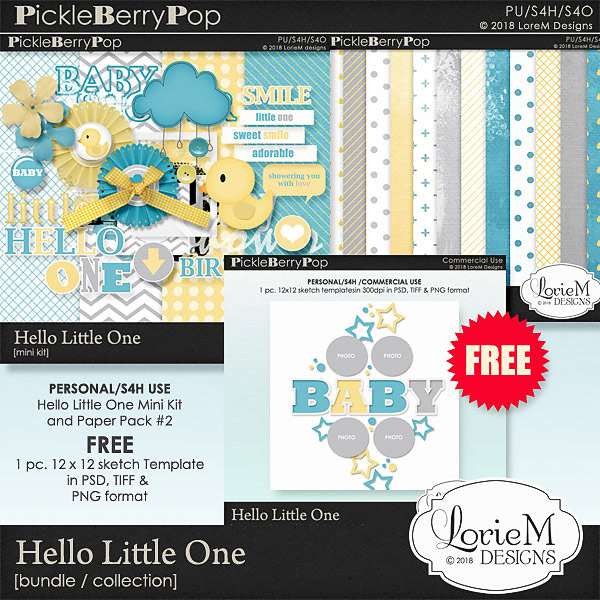 https://pickleberrypop.com/shop/product.php?productid=65528&page=1