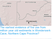 https://sciencythoughts.blogspot.com/2012/04/earliest-evidence-of-fire-use-from.html