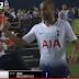 VIDEO: Lucas Moura vs Roma