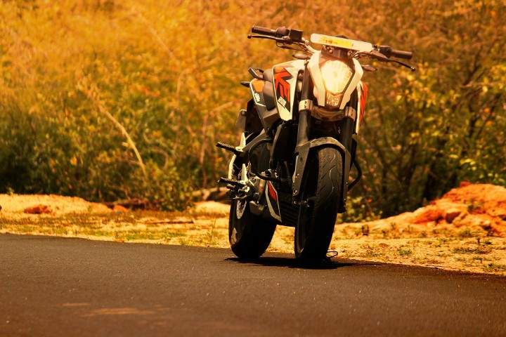 Background Images For Editing Hd Bike: CB Edits Background HD