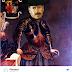 "Con memes ""destrozan"" a Sergio Goyri por llamar ""pinche india"" a"