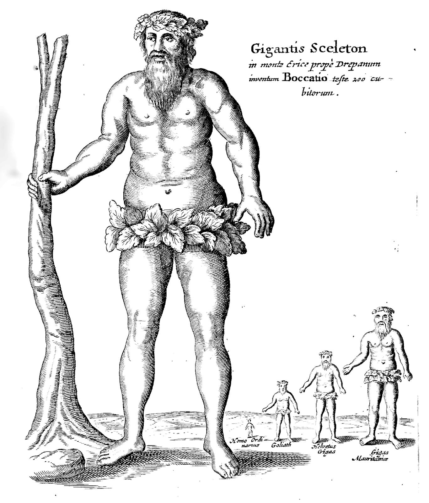 велоспорт картинки древних людей гигантов нас