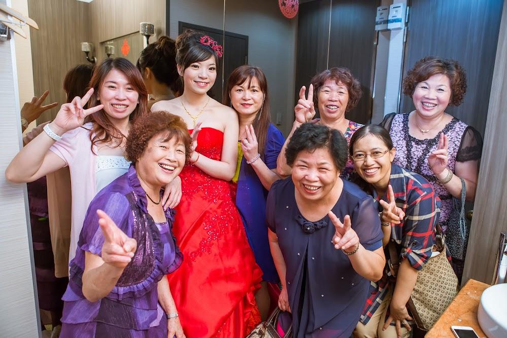華漾美麗華 捷運 婚宴