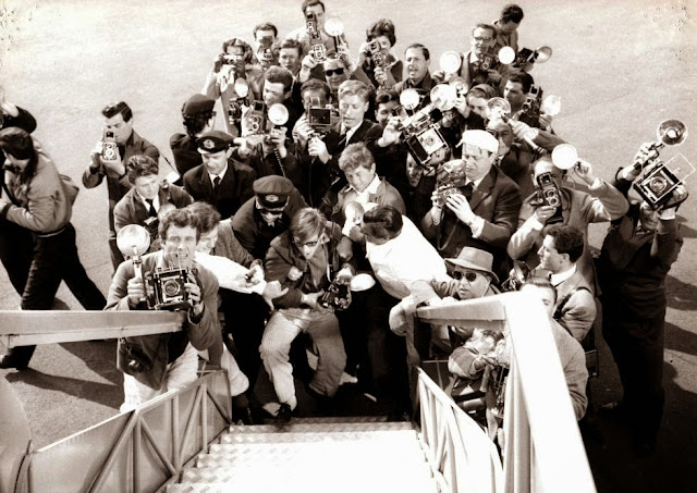 Resultado de imagen para roma 1959