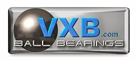 VXB.com Bearings Blog