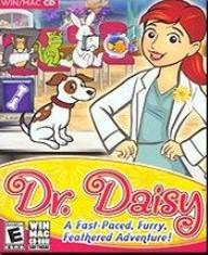 Dr. Daisy Pet Vet PC Full Español