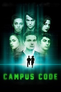 Watch Campus Code Online Free in HD