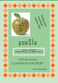 http://trasancosbiblio.blogspot.com.es/